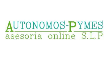 Contacto Autónomos Pymes Asesoría Online