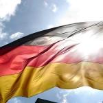 Ser autónomo en Alemania