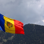Ser autónomo en Andorra