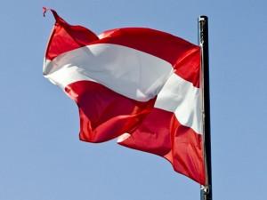 Ser autónomo en Austria