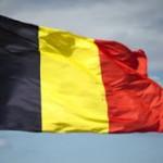 Ser autónomo en Bélgica