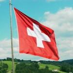 Ser autónomo en Suiza