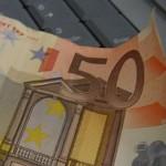 225.000 autónomos más gracias a la tarifa plana de 50 euros