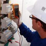 ATA cree que los autónomos crearán 250.000 empleos en 2014