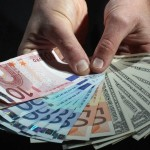 Las inspecciones de Hacienda se fijan en los autónomos