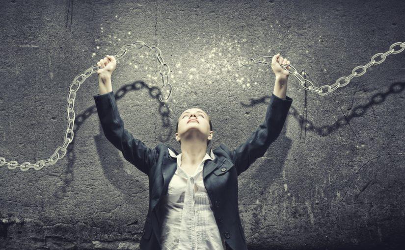 Como superar el miedo a emprender