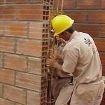 Aumentan el alta de autónomos en el sector de la construcción