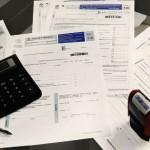 Reforma fiscal 2014: principales novedades para los autónomos