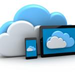 CRM en la nube