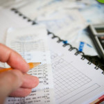 Contasimple contabilidad