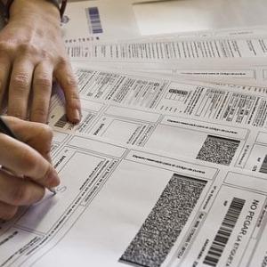 Gastos que un autónomo se puede desgravar en la declaración de la renta