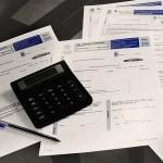 La reforma fiscal del Gobierno agrada a los autónomos