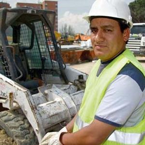 trabajador.inmigrante