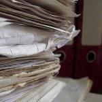 El Gobierno pretende acabar con las trabas burocráticas de los autónomos
