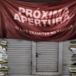 La apertura de un comercio costará 240 euros menos
