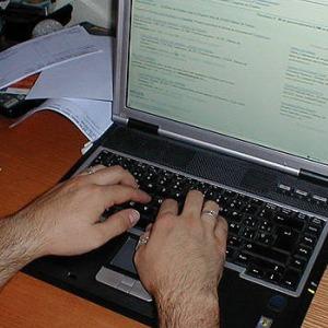 autonomos_internet