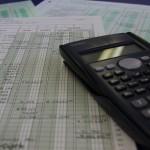 Los autónomos que ingresen menos de 15.000 euros tendrán una retención del 15%