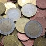 creditos expres para autonomos