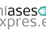 ¡Déjate asesorar por los mejores con Miasesorexpres!