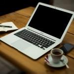 negocios-rentables-por-internet