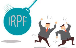 Rebaja Irpf Autonomos con la reforma fiscal