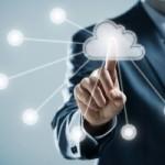Trabajar en la nube: control de costes