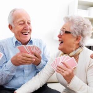 pension_jubilacion_autonomos (1)