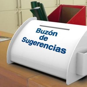 buzon_de_sugerencias