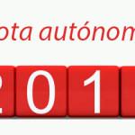 Cuota autonomos 2015 seguridad social