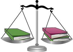 Derechos y obligaciones de lo socios de una comunidad de bienes