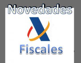 novedades-fiscales