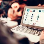 Registro de marcas online