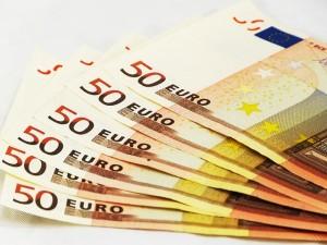 Tarifa plana de 50 euros para nuevos autonomos aumenta precariedad laboral
