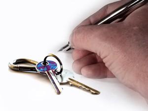 Derechos del arrendador en el traspaso de negocios