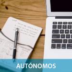 Desprotección de los autonomos