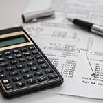 Las obligaciones contables del trabajador autonomo