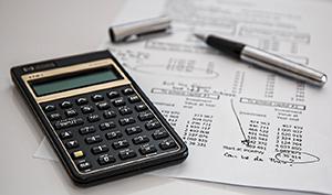 contabilidad-trabajador-autonomo
