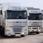 transportistas_autonomos