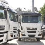 autonomos_transporte (1)