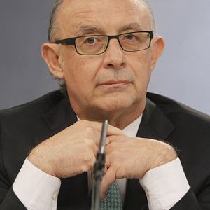 autonomos_ventajas_fiscales (1)