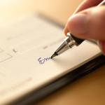 diferencia entre cheque al portador y cheque nominativo