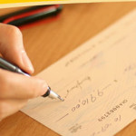 informacion de los cheques bancarios