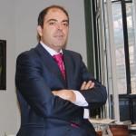 Lorenzo Amor, crítica del paro para autonomos