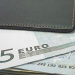 ahorro fiscal 2015 autonomos