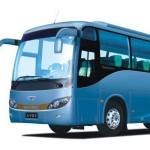 autobus_emprendedor