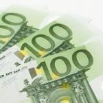 autonomos_tarifa_plana_100_euros (1)
