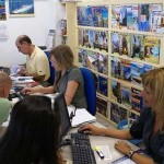 ayudas para emprendedores del turismo
