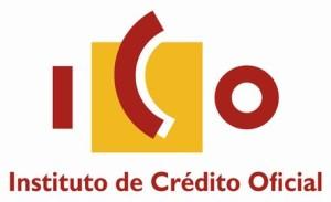 créditos ICO para autónomos