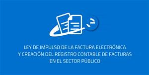 ley-factura-electronica-autonomos