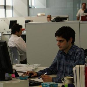 mantenimiento_empleo_autonomos (1)